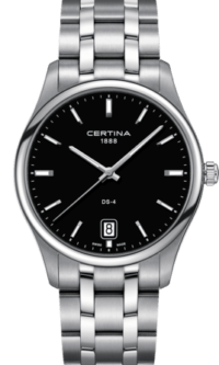 DS-4 40mm