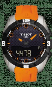 T091.420.47.051.01