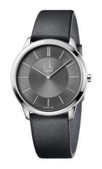 K3M211C4