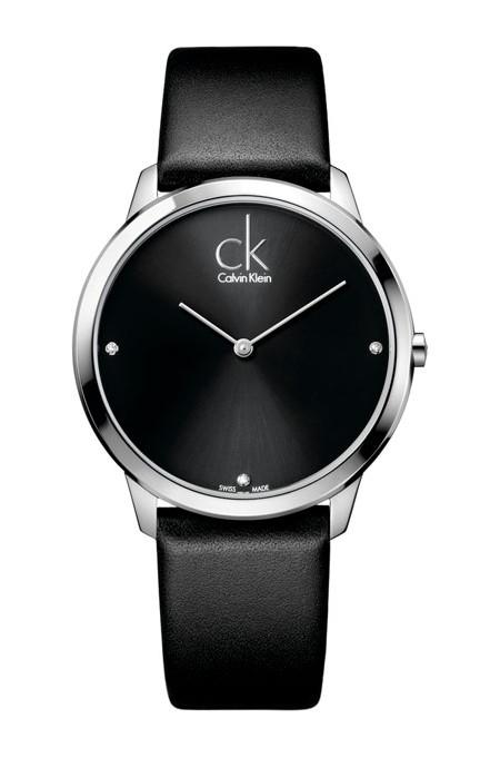 K3M211CS