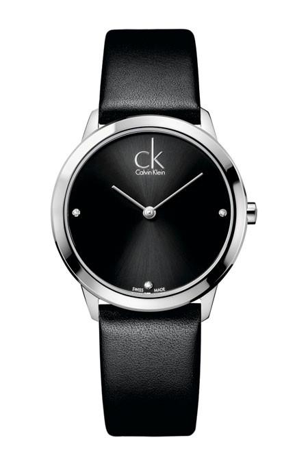 K3M221CS