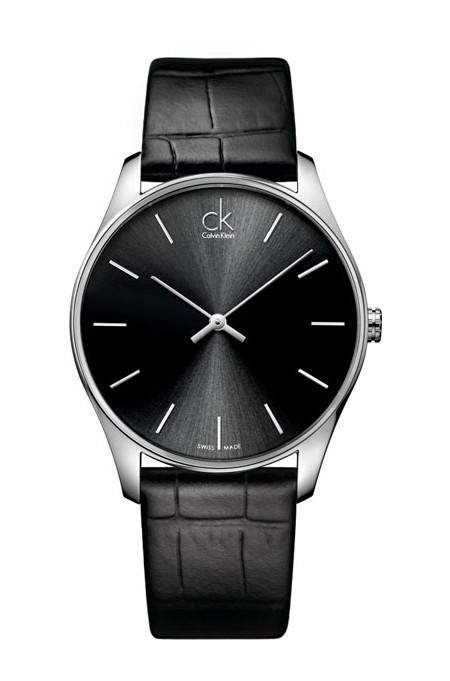 K4D211C1