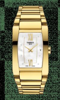 Tissot Generosi-T