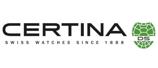 сертина логотип